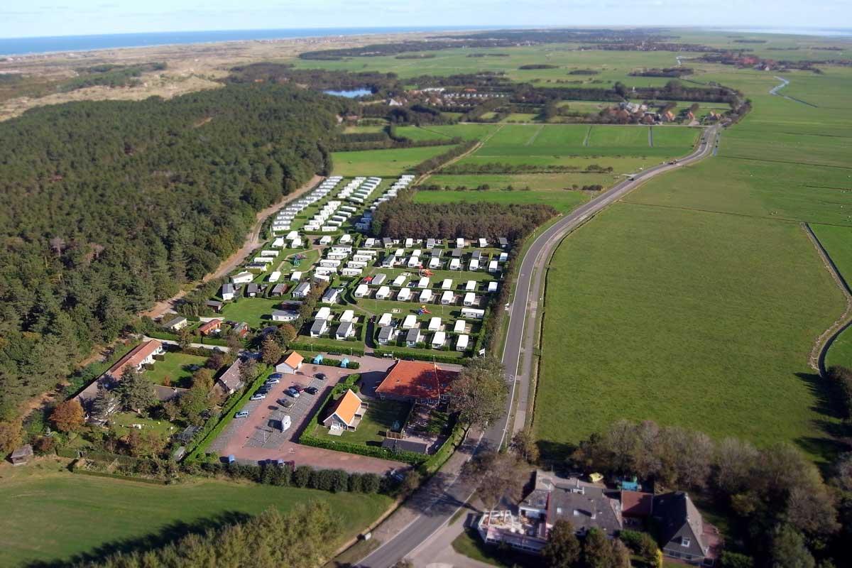 luchtfoto2-camping-schittrum-eldorado-terschelling
